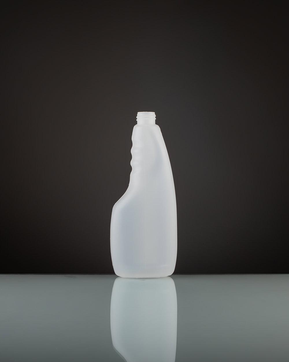 40- PE 500 ML Oda Parfümü
