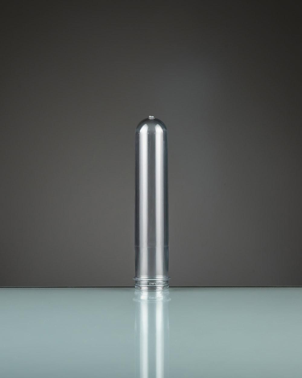 (2) 32 mm. Snapon Preform